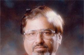 Raghuveer B Sahore