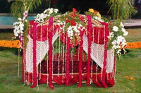 Wedding Planner, Bangalore