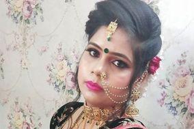 Makeup Mantra By Poonam