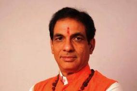 Acharya Anil Verma