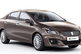 All India Taxi Service, Delhi