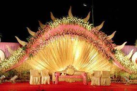 Hallmark Bliss Weddings