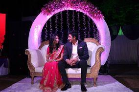 Auspicium Events & Weddings