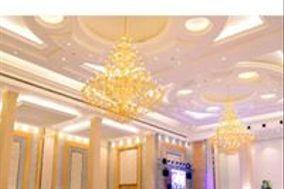 The City Pride Luxury Banquet