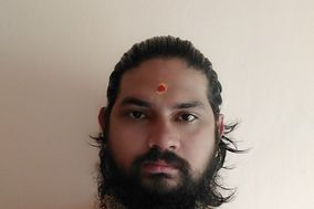 Pandit R.M Rao Guruji, Bangalore