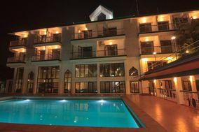 Valvan Village Resort