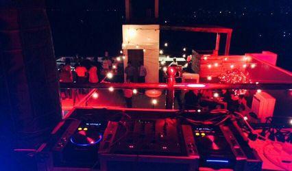 DJ Tanay Singh 1