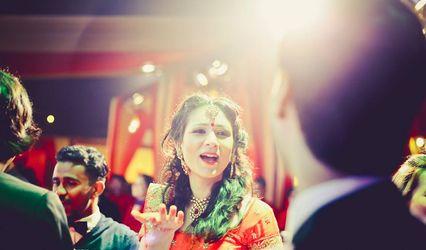 Varun Bhatnagar Photography