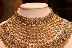 Swarn Ganga Jewellers
