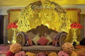 Welcome Decorator Ludhiana