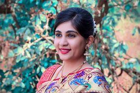 Amitraj Ghadage Photography