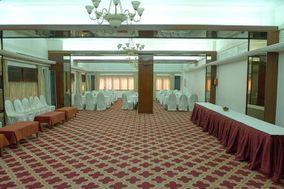 West End Hotel, Mumbai