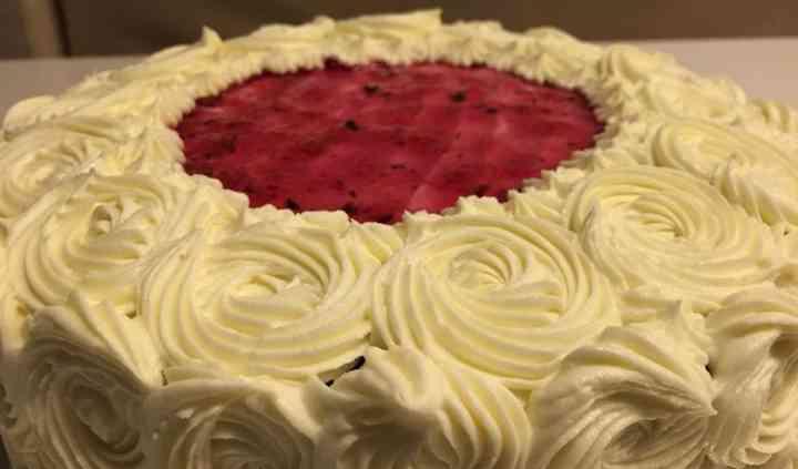 Cake Away, Bangalore