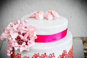 The Cake Studio Bengaluru