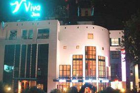 Hotel Viva Inn