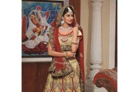 Moksha Fashions