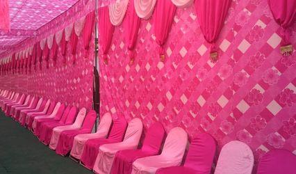 Harjeet Tent House, Ludhiana