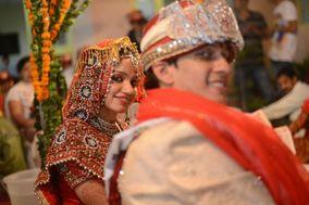 Arun Pandit Fotografy