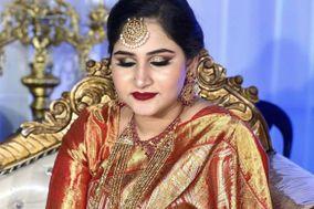 Zohra Khatoon