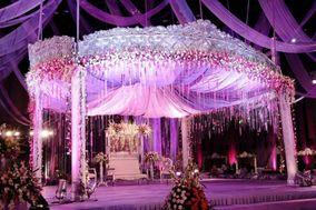 Kartikeyaa Events, Vijaywada