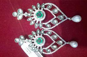 SR Jewellers
