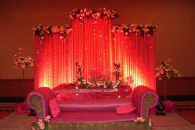 Jai Karan Flower, Gurgaon