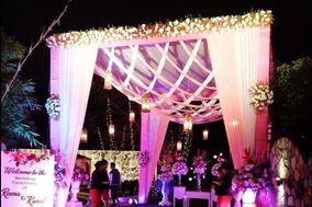 Shaadiwaale The Wedding Planner