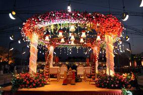 Diamant Events India