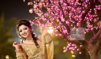 Kanchan Noida Photography