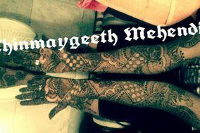 Sandhya's Madharangi