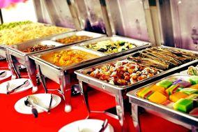 Vinayaka caterers