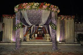 Bhatia Decorators, Ludhiana