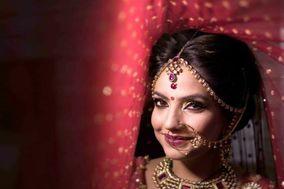Lakhan Ahuja Photography