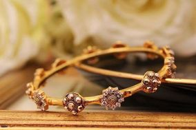 Heritage Jewellery, Karol Bagh