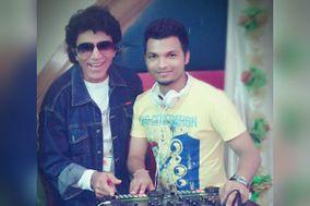 DJ Mangesh