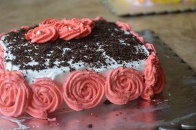 My Little Cake Shop, Kolkata