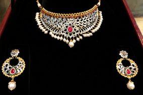 AK Sehgal Jewellers