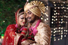 Subh Celebration Photography
