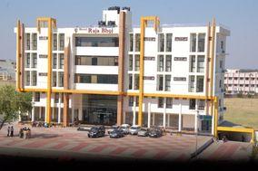 Hotel Raja Bhoj