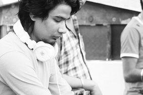 DJ Rexo, Jaipur