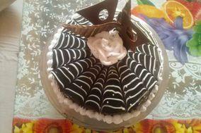 Nipa's Cake, Mulund