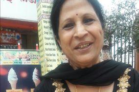 Dr. Nirmala Mittal