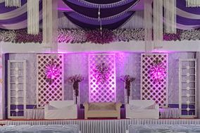Orchid Banquets