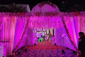 Lucknow Wedding & Events