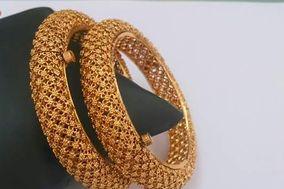 V.K Jeweller, Ludhiana