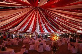 Shubh Mahurat Matrimonials