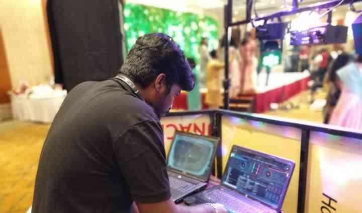 Mehak DJ, Chandigarh