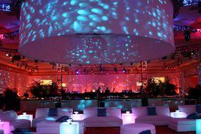 Concertboost Events Pvt. Ltd.