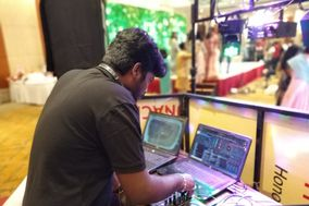 Mehak DJ, Chandigarh