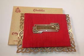 Gajanan Cards